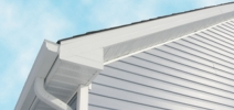 Soffit Boards