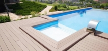 Twinson Decking Systems