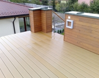 Twinson Cladding Systems