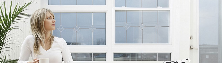 Leading suppliers in UPVC windows and doors